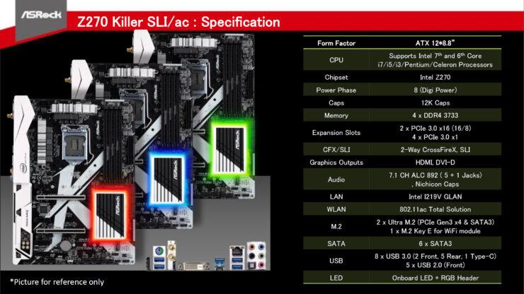 asrock-z270-killer-sli-ac