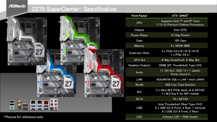 asrock-z270-supercarrier