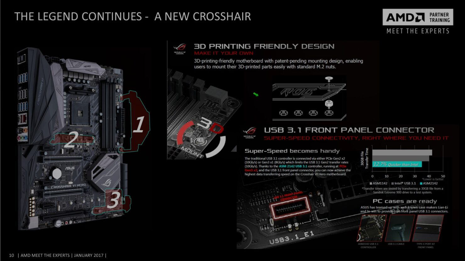 asus-am4-motherboards_1