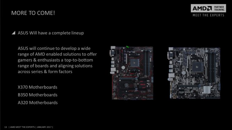 asus-am4-motherboards_6