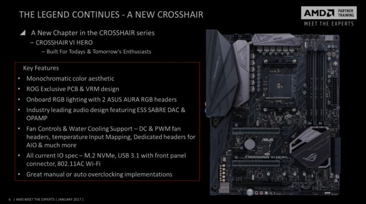 asus-am4-motherboards_crosshair-vi-hero