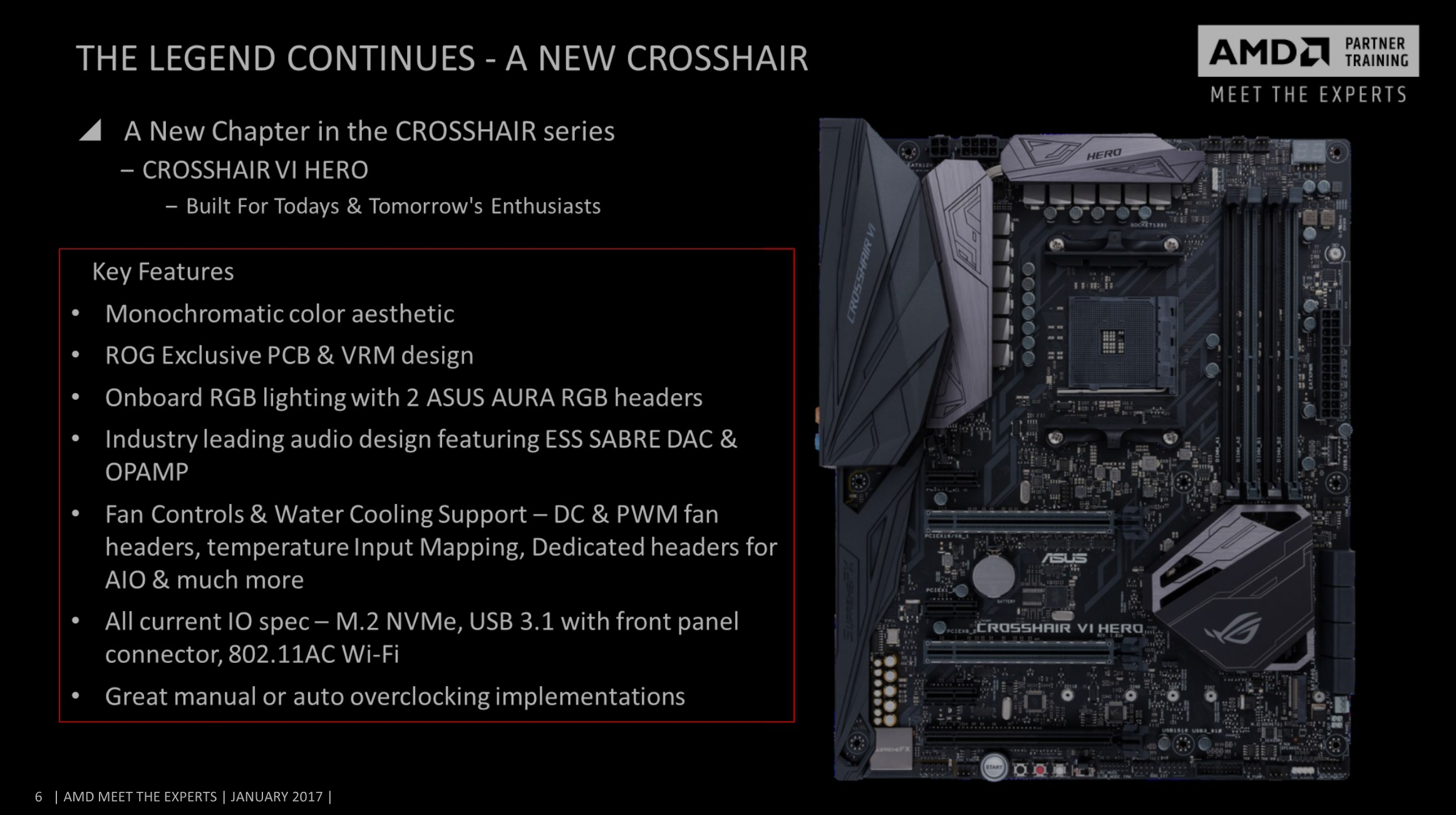 Amd Ryzen X370 Amp B350 Asus Motherboards Leaked Launching
