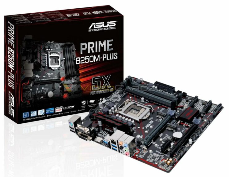 asus-b250m-prime-plus
