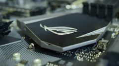 asus-strix-z270e-gaming_11-custom