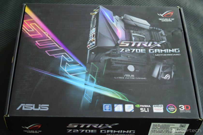 ASUS STRIX Z270E Gaming_17 (Custom)