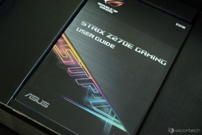 ASUS STRIX Z270E Gaming_23 (Custom)