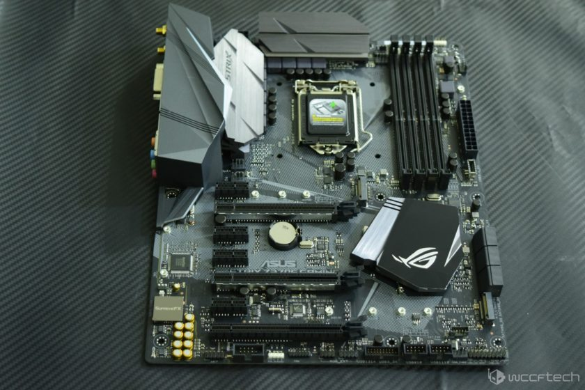 ASUS STRIX Z270E Gaming_26 (Custom)