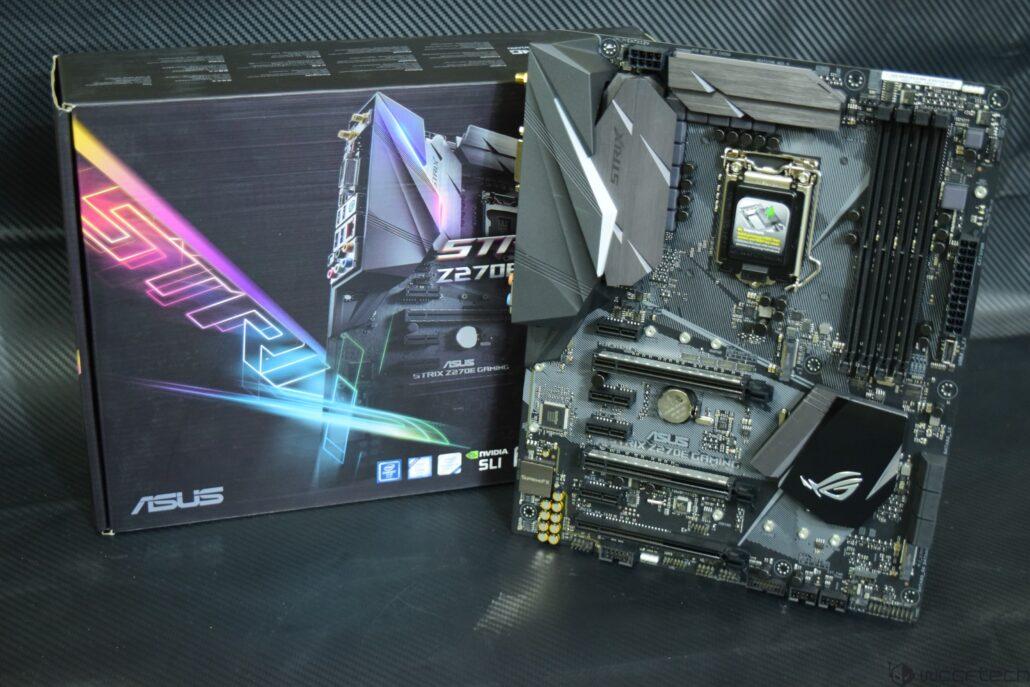 asus-strix-z270e-gaming_28-custom