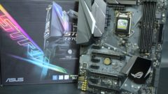 asus-strix-z270e-gaming_29-custom-2