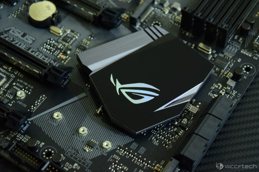 ASUS STRIX Z270E Gaming_30 (Custom)