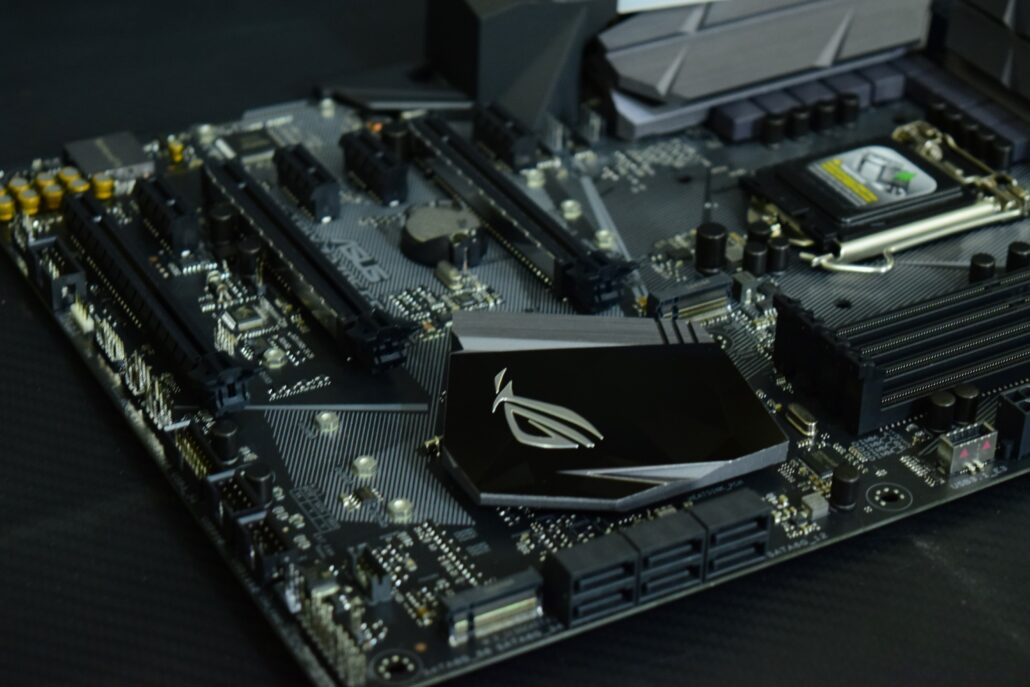 asus-strix-z270e-gaming_32-custom