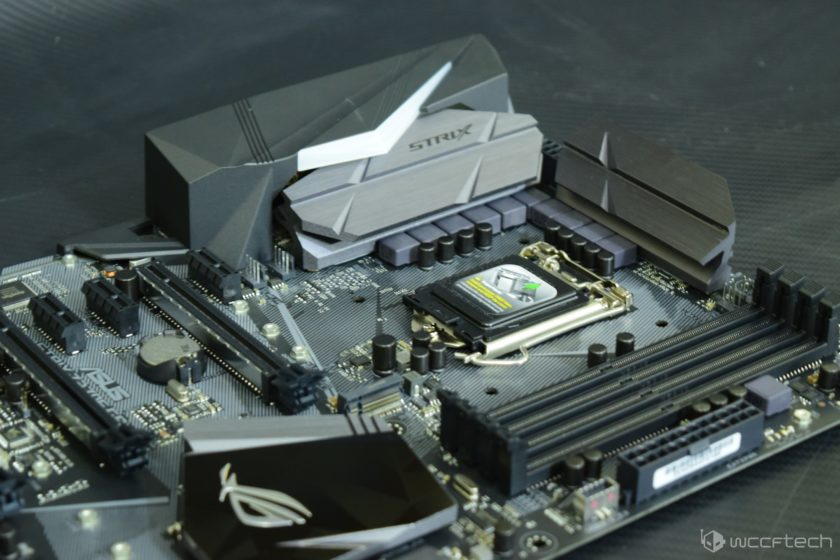 ASUS STRIX Z270E Gaming_34 (Custom)