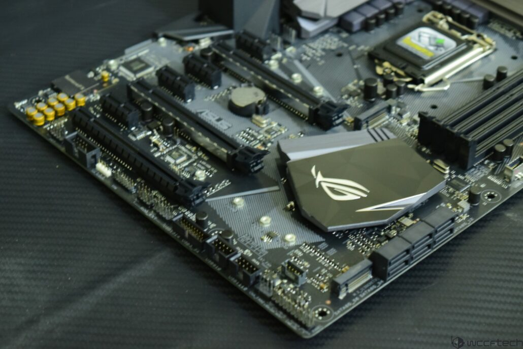 asus-strix-z270e-gaming_35-custom