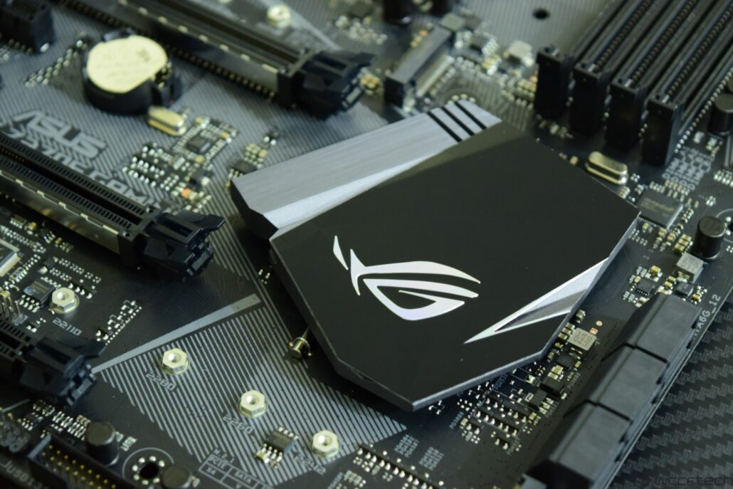 asus-strix-z270e-gaming_36-custom
