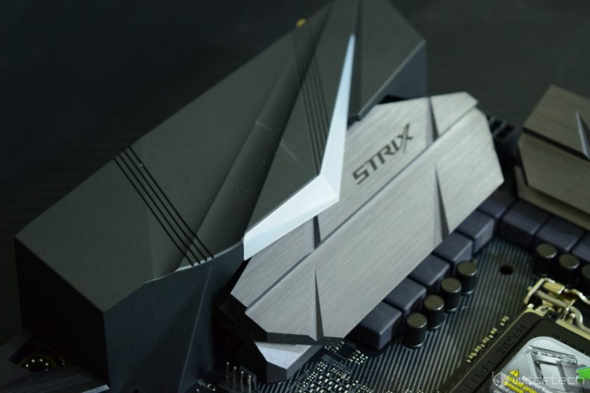 ASUS STRIX Z270E Gaming_37 (Custom)