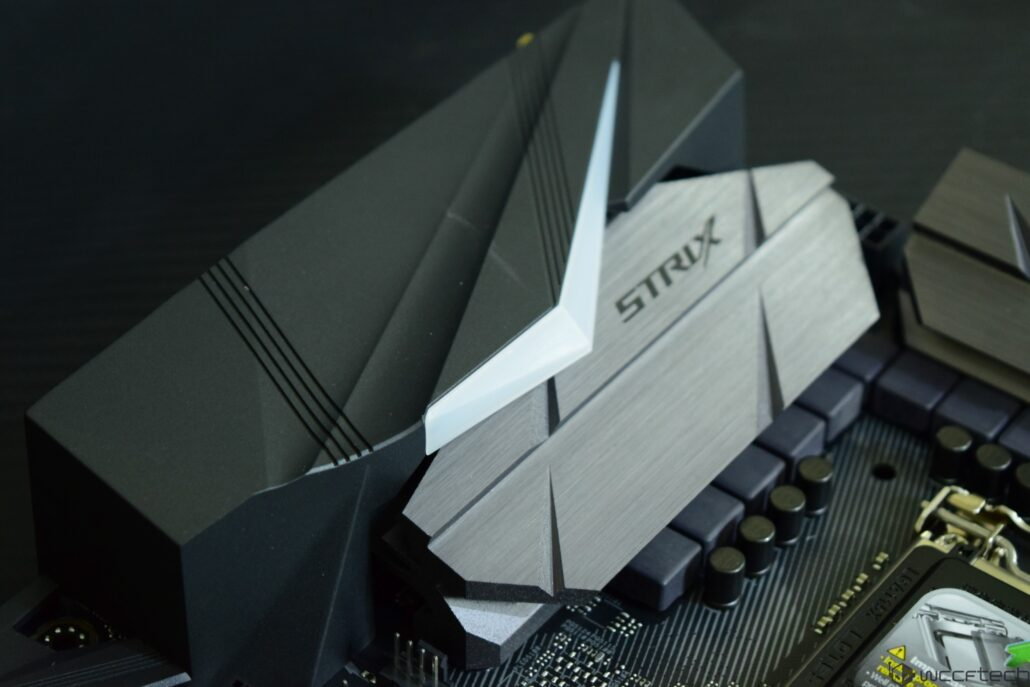 asus-strix-z270e-gaming_37-custom