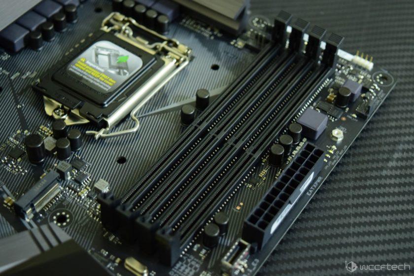 ASUS STRIX Z270E Gaming_38 (Custom)