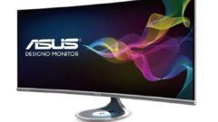 asus-new-displays-2