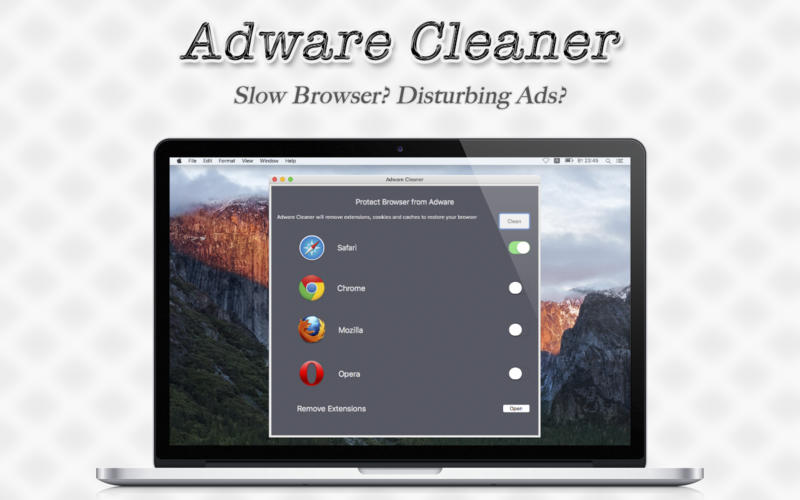adware-cleaner-1
