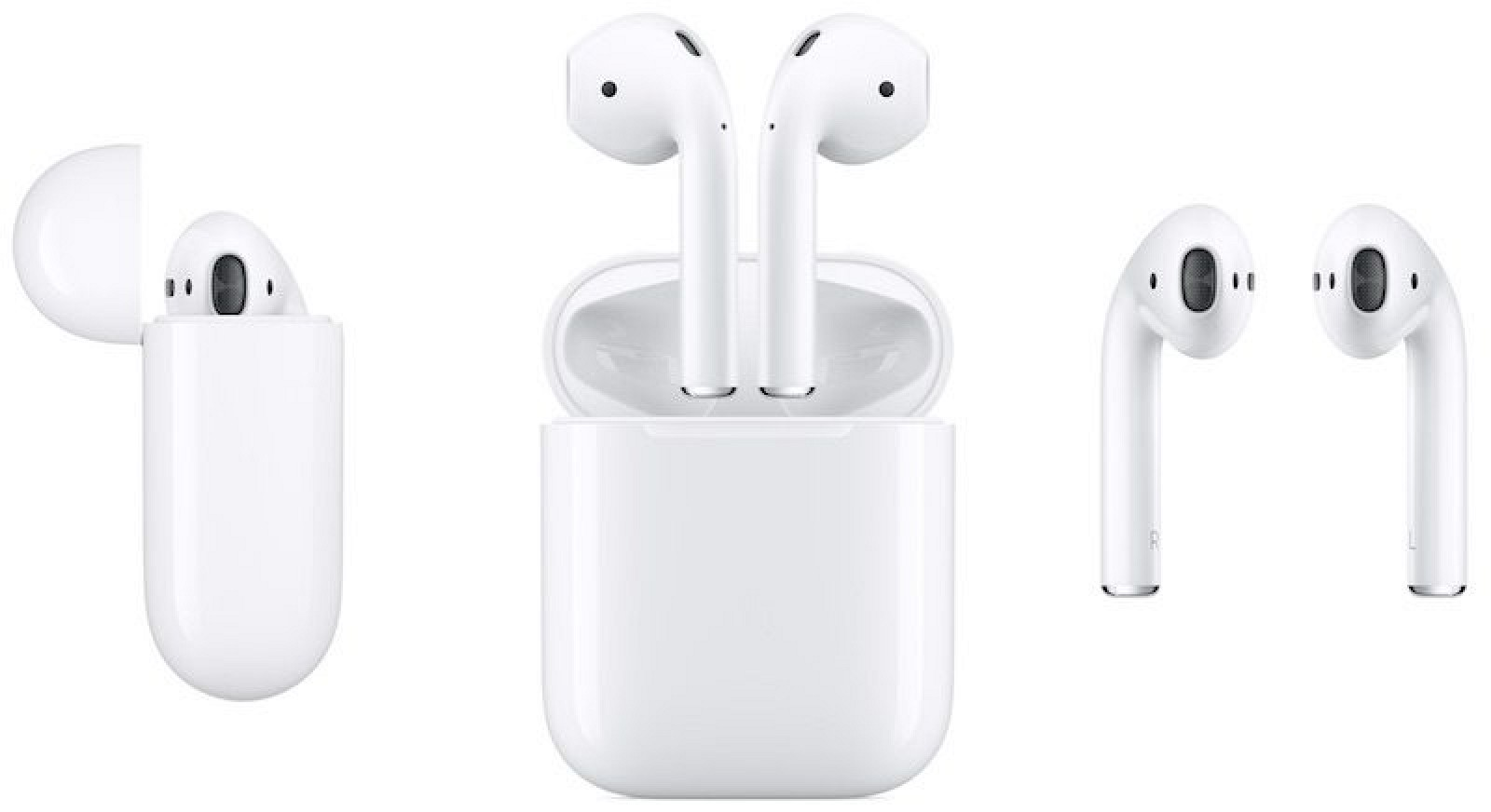 06e7014bdd6 Here's a Temporary Fix for AirPods Owners Experiencing the Case's Battery  Draining Issue