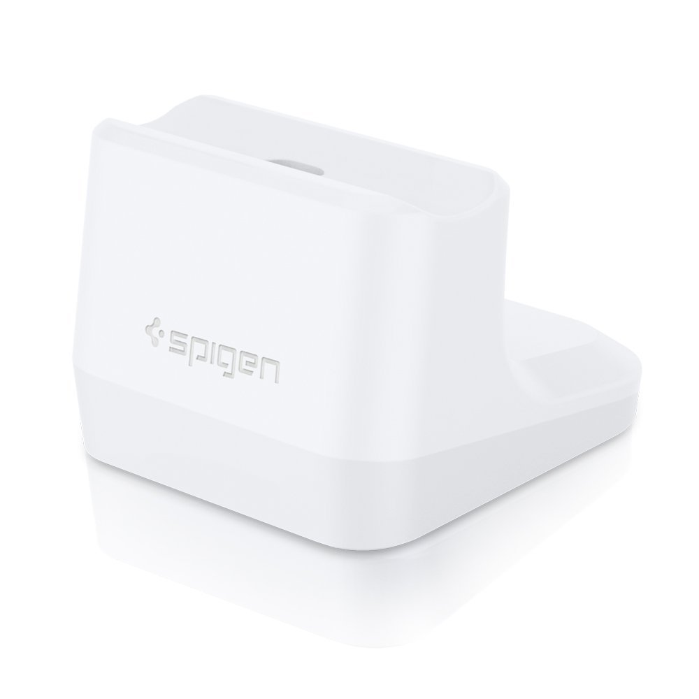airpods-stand-1