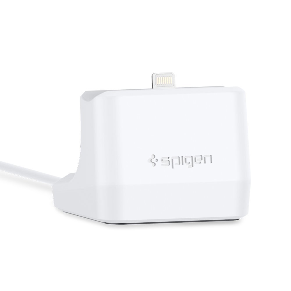 airpods-stand-3
