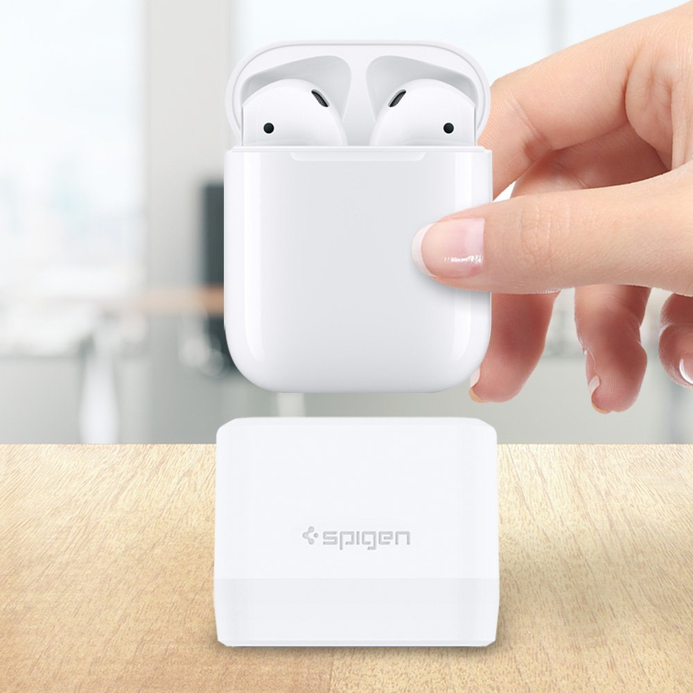 airpods-stand-4