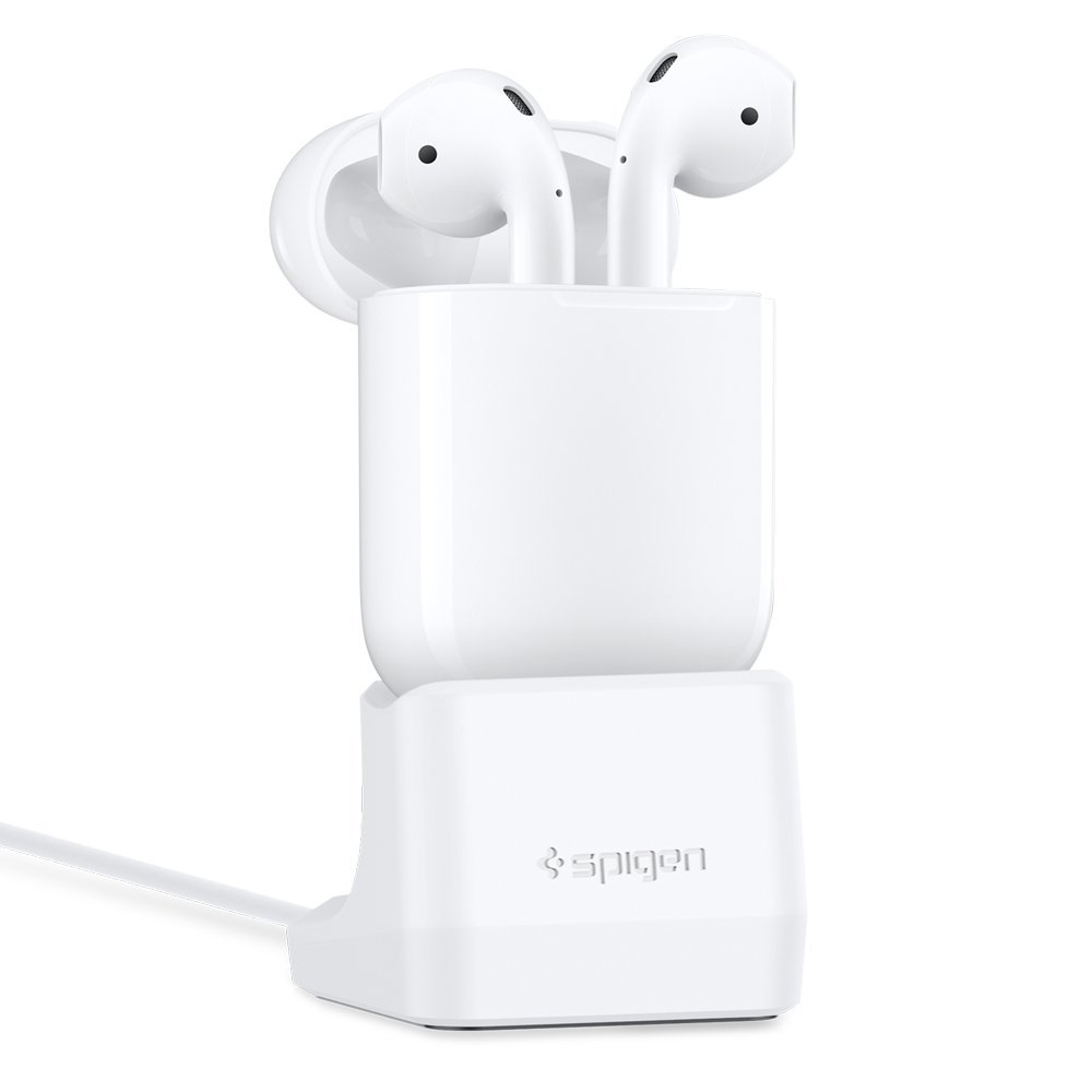 airpods-stand-7
