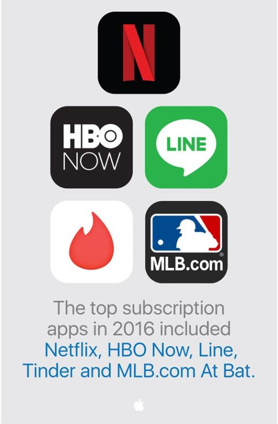 App Store 3