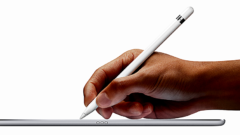 apple-pencil-5