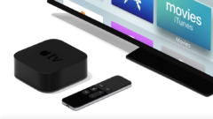 apple-tv-4-tvos-10-1-1