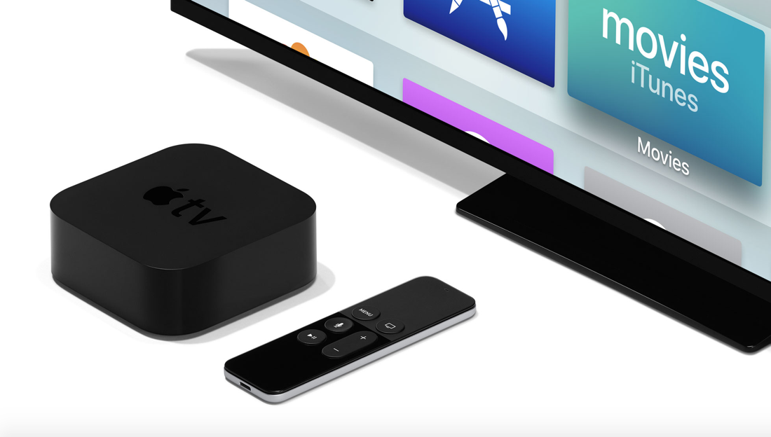 Get These Android 9 Powered Smart TV Box on Discount From Xiaomi