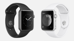 apple-watch-watchos-3-1-3