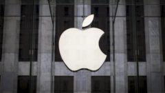 apple-logo-44