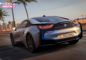 2015-bmw-i8-in-forza-horizon-3-rockstar-car-pack