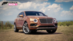 2016-bentley-bentayga-in-forza-horizon-3-rockstar-car-pack