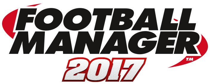 Best Simulation Games 02 - Football Manager 2017