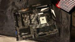 biostar-am4-motherboard_1