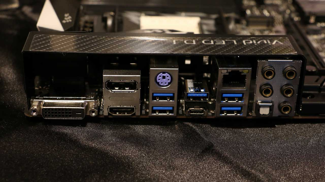biostar-am4-motherboard_12