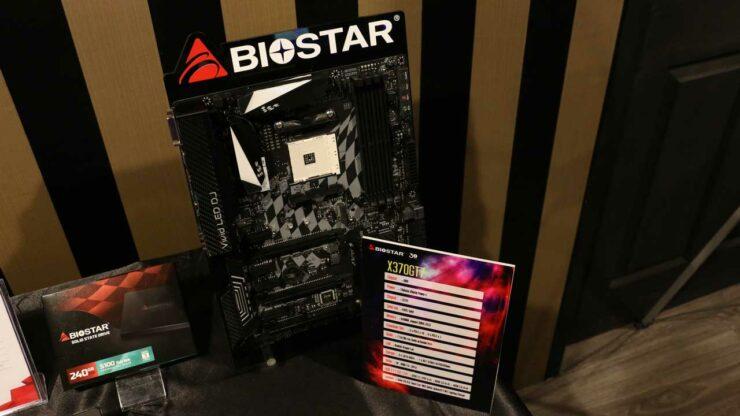 biostar-am4-motherboard_14