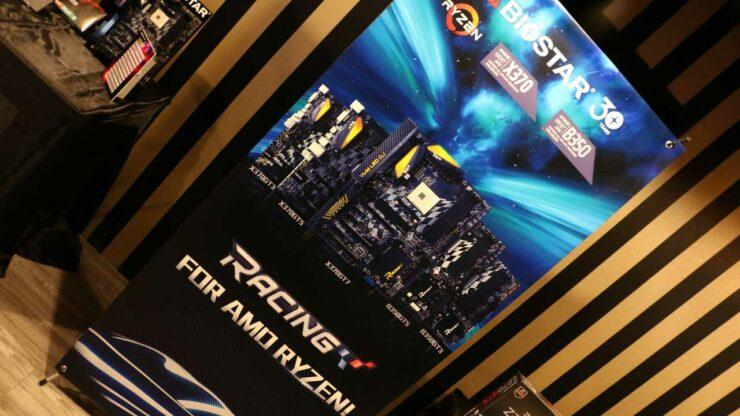 biostar-am4-motherboard_15