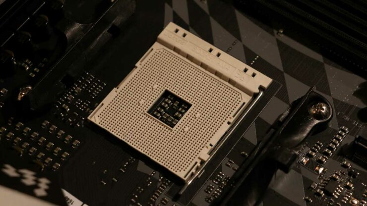 biostar-am4-motherboard_2