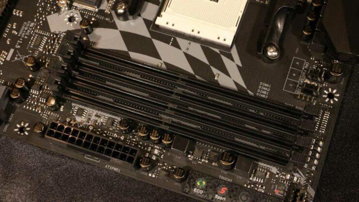 biostar-am4-motherboard_4