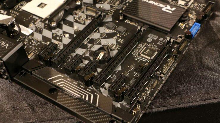 biostar-am4-motherboard_5