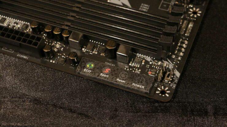 biostar-am4-motherboard_7