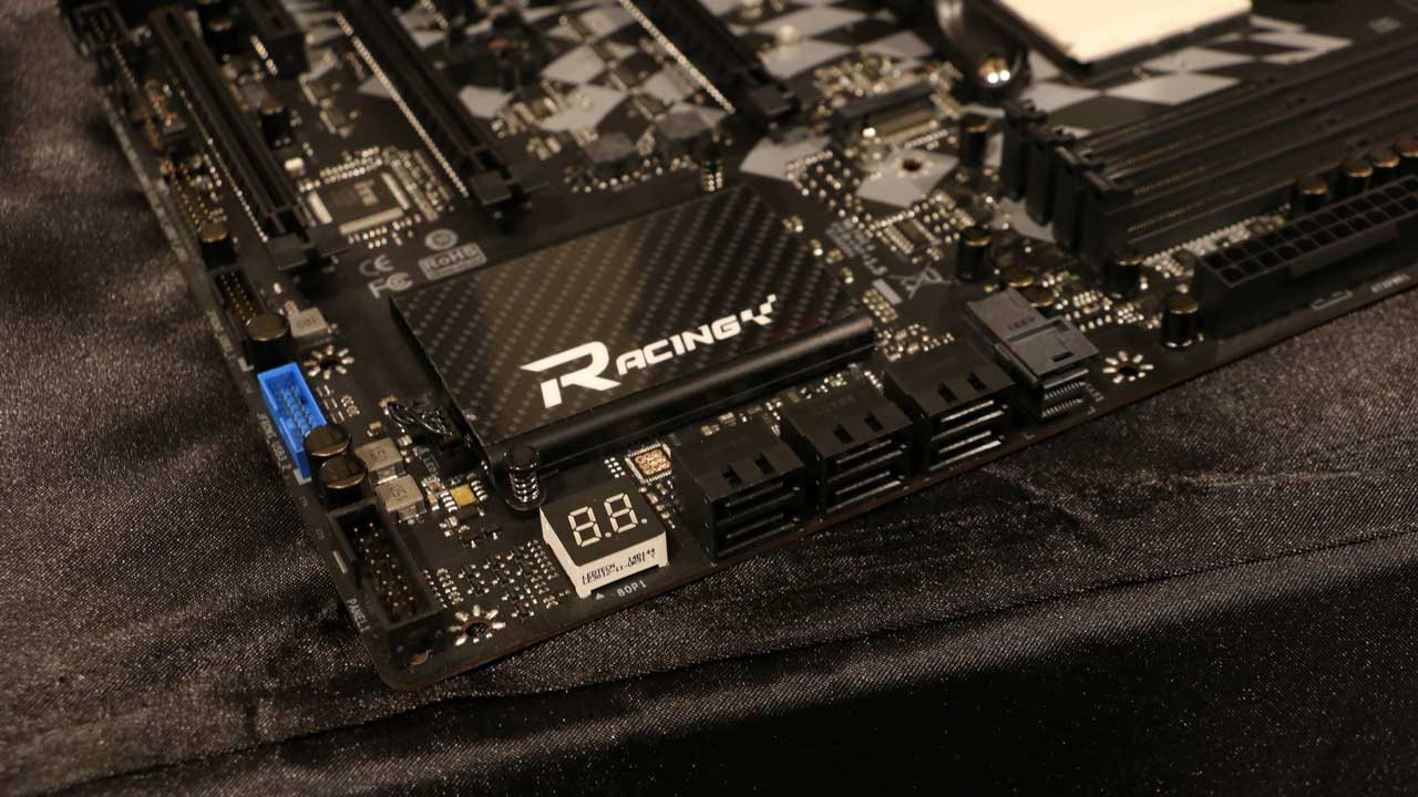 biostar-am4-motherboard_8