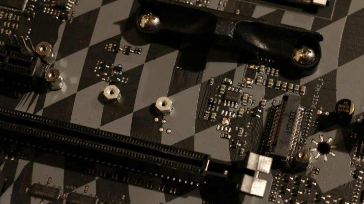 biostar-am4-motherboard_9