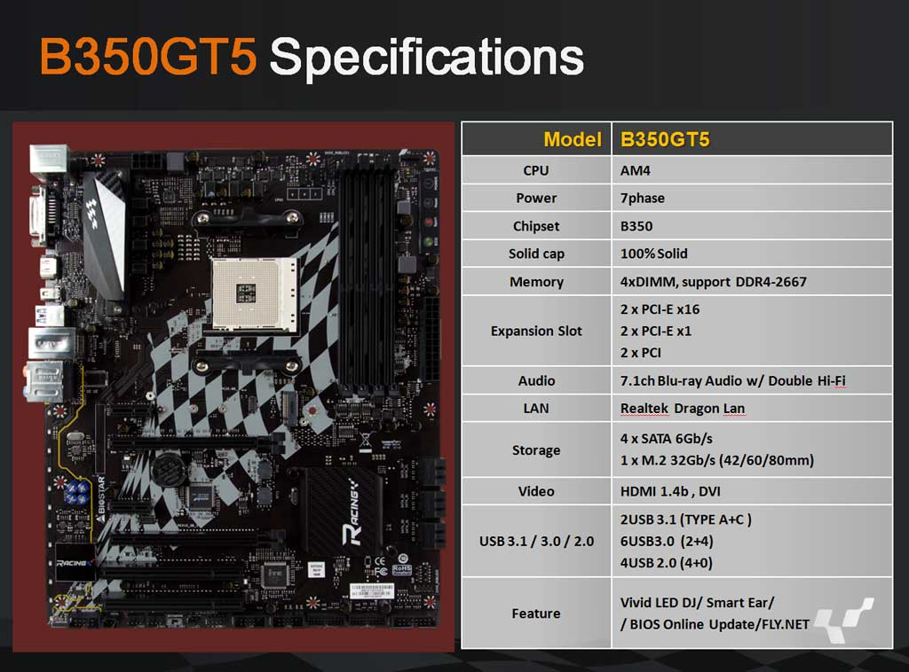biostar-am4-motherboard_b350gt5