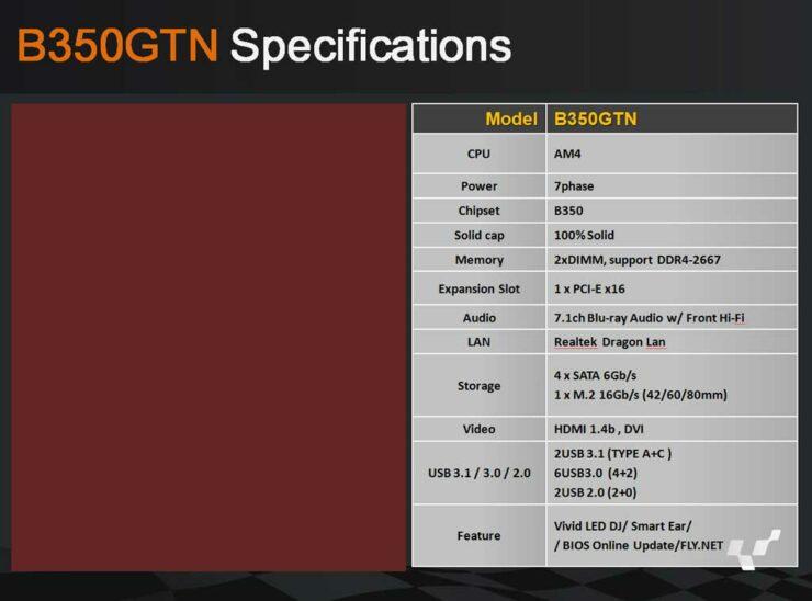biostar-am4-motherboard_b350gtn