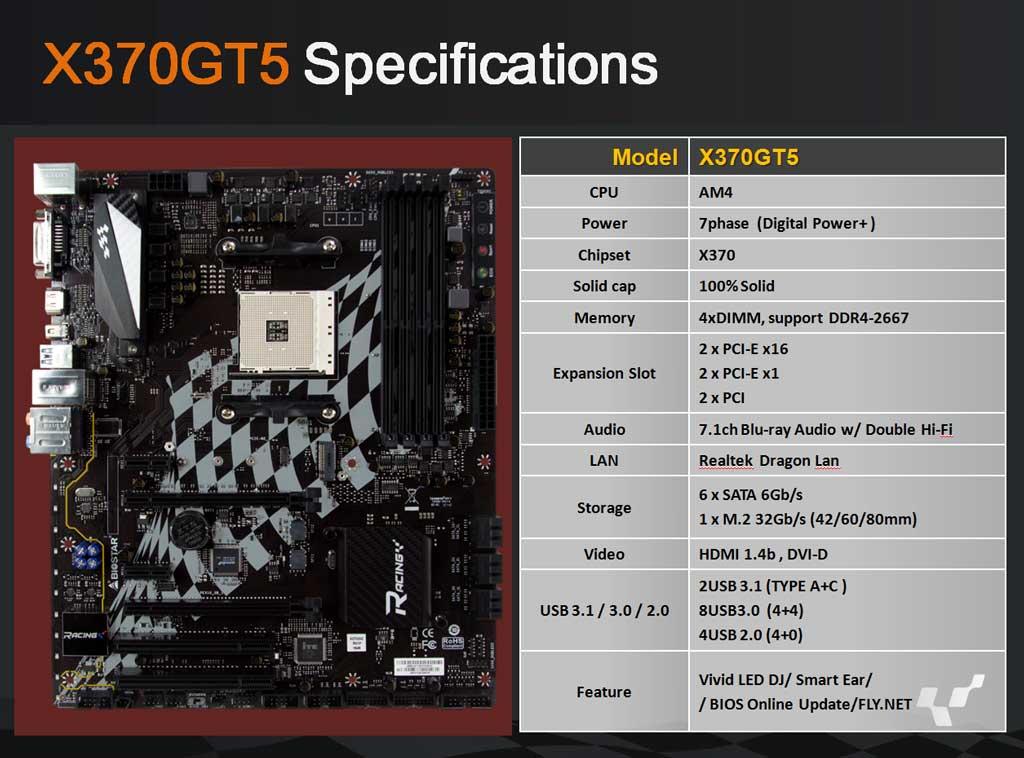 biostar-am4-motherboard_x370gt5